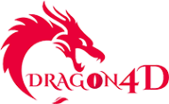 http://slotgames777.com/review/dragon4d/